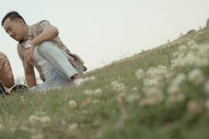 गायक भिम श्रेष्ठको 'ओ माई लर्ड' सार्वजनिक ( भिडियो )