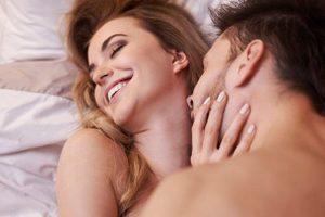 जानीराख्नुहोस् : नियमित यौन सम्पर्क गर्दा यी रोगबाट सधैका मुक्ति