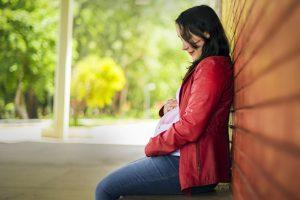 गर्भवती वा सुत्केरीको स्वास्थ्यमा समस्या देखिए के गर्ने ?