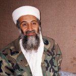 ओसामा विन लादेन कसरी बनेका थिए कुख्यात आतंकवादी ?
