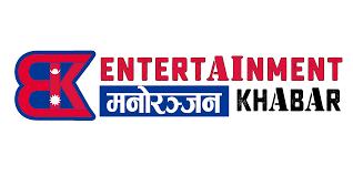 Entertainment Khabar