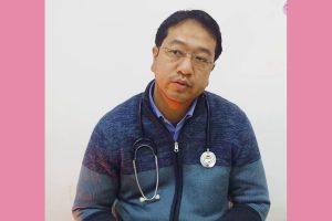 निपा भाइरसको जोखिम बढ्यो : चमेरो र सुँगुरबाट सावधान